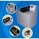 Testing equipments01