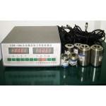 Testing equipments02